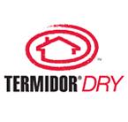 Termidor-Dry