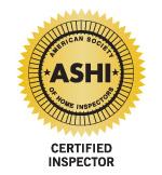 ashi-logo2