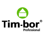 TimborPro